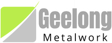 GEELONG METALWORK